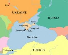 European Union \'united\' on Ukraine despite split over Russia sanctions