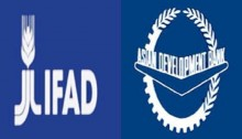 IFAD signs deal with ADB to transform rural areas in Asia, Pacific