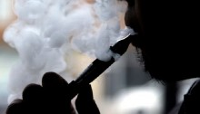E-cigarettes 'help smokers quit or cut down'