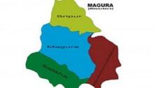 Detainee dies in Magura hospital
