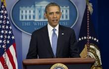 Obama signs $1.1 trillion spending bill into law