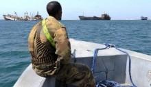 Somaliland seizes Yemeni and Egyptian vessels