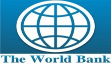 WB approves 3 projects with Bangladesh