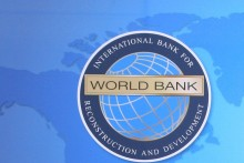 WB approves over $1b for 3 projects in BD