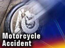 Jubo League leader killed in Gazipur motorbike crash
