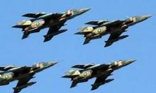 Fresh air strikes kill 57 terrorists in Pakistan: ISPR