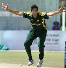 Wasim Akram was the best bowler I ever faced: Lara