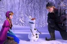Children\'s cartoons deadlier than films for adults: study