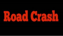 Expat killed in Laxmipur road crash