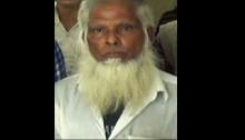Court frames charges against Forkan 'Razakar'