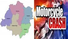 Jubo League leader killed in Gazipur accident