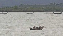 BGP kills Myanmar national in Teknaf
