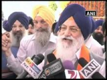 200 Pakistani pilgrims refused entry into India