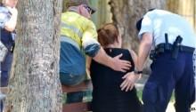 Cairns deaths: Eight children found in Australian home