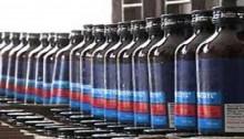 50 bottles of Phensedyl seized in Dinajpur