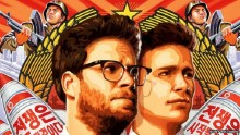 Sony hack: White House views attack as security issue
