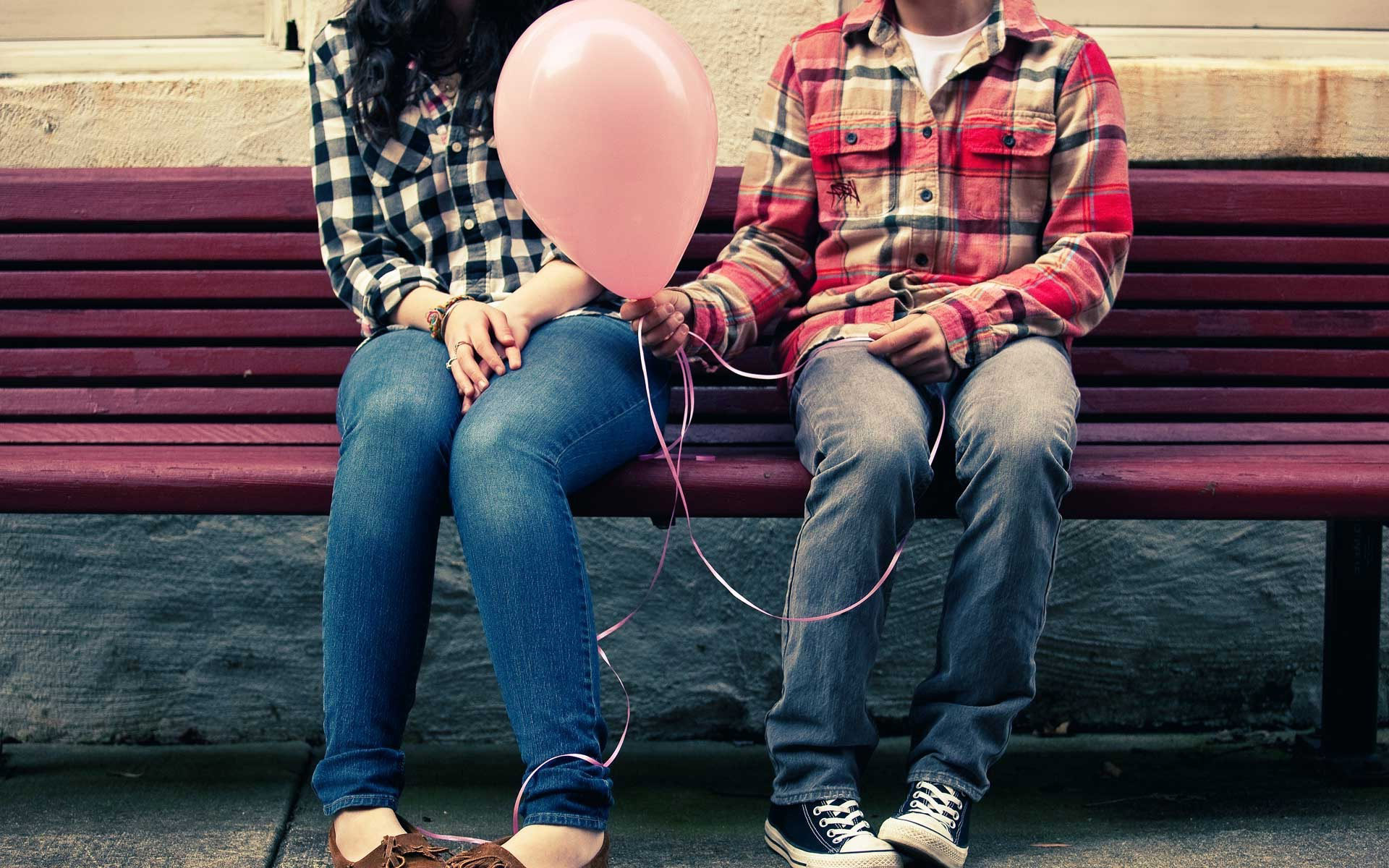 6 Tips for Dating Success: What You Both Want Matters