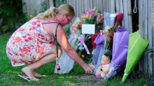 Mother arrested over deaths of eight children at Australian property: police
