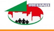 REHAB fair begins Wednesday