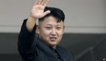 North Korea seeks join probe with US on Sony hack