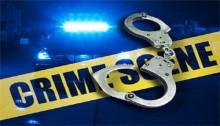 3 held over Ctg siblings murder