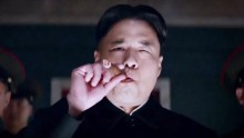 Why North Korea fears \'The Interview\'