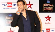 Salman Khan rather marry than do film with other Khans
