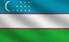 Uzbekistan votes in parliamentary polls