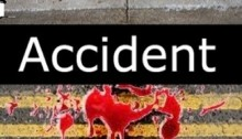 2 killed in Bogra road crash
