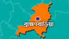 Over 100 injured in B\'baria clash