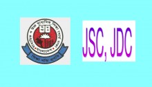 JSC and JDC result out on Dec 30