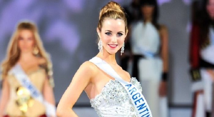 Beauty competitions pic 41