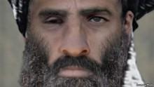 US may not target Mullah Omar after this year