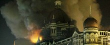 Big clues missed in \'08 Mumbai terror