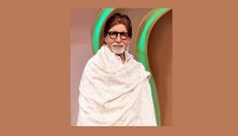 I had TB in 2000, but now completely cured: Big B