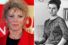 Renowned British actress Billie Whitelaw dies aged 82