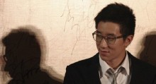 Jackie Chan\'s son charged with drug offence