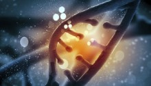 New NHS centres to bring in era of DNA-medicine