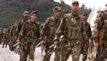 Algerian army \'kills top jihadist\'