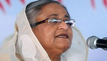 Harsh consequences for any illegal activities in jails: PM