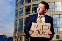 How losing a job can be bad for your health