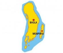 AL infight clash hurts 30 in Bhola