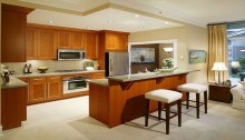 How to make your kitchen look beautiful