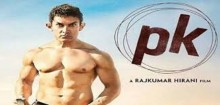 PK Box Office: Can it be the biggest hit of 2014?