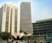 BB restricts hurried changes in banks' top management