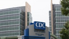 US lab worker monitored for Ebola