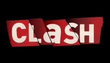 Man killed in Gaibandha clash over land dispute