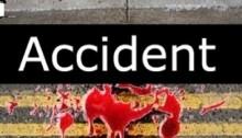 Road accident kills 2 in Sherpur