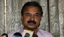 Gayeswar on 3-day remand