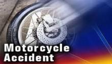 Two killed in C\'nawabganj road crash